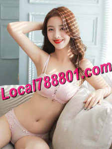 Local Freelance Escort - Amy - China - Kuantan (2)