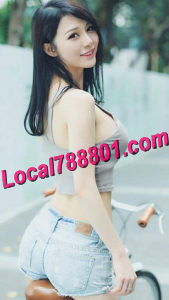 Local Freelance Escort - Jia Jia - China - Ipoh