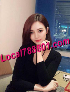 Local Freelance Escort - Lina - China - Ipoh (2)