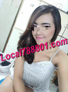 Local Freelance Escort - Rose - Local Malay - Ipoh