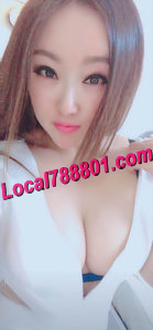 Local Freelance Escort - Sa Sa - China - Ipoh
