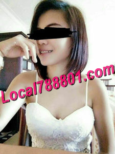 Local Freelance Escort - Yola - Local Malay - Ipoh