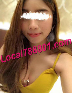 Local Freelance Escort - Mei - Liao - Penang B