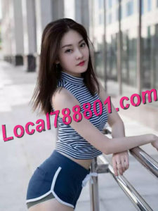 Local Freelance Escort - Ting Ting - China - Butterworth