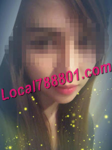Local Freelance Escort - Yathi - Local Malay - Penang VIP