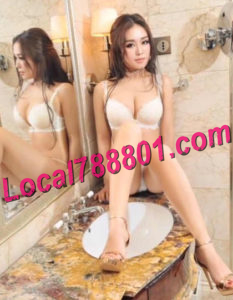 Local Freelance Escort - Yuri - Japanese - Penang VIP