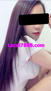 Local7888-PJ Local Malay-Farah-KL escort