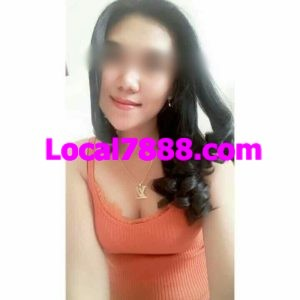 Local Freelance Escort - Chika - Malay - Penang Vip