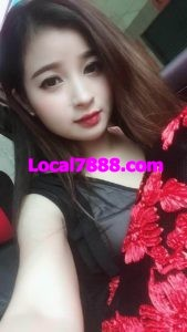 China Escort - XiaoHong - China - Butterworth