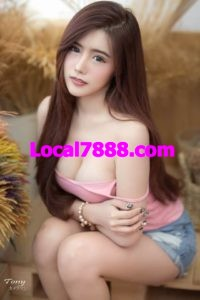 Freelance Escort - Tony - Japan - Pj