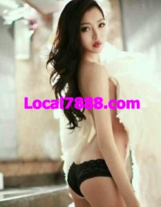 China Escort - AMei - China - Penang A
