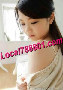 China Escort - NiNi - China - Ipoh