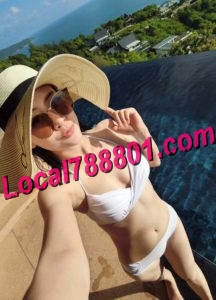 China Escort - YaoYao - China - Butterworth