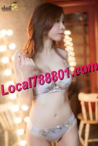 Japan Escort - Dunol - Damansara