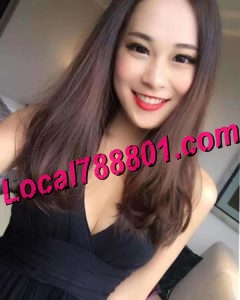 Korean Escort - Yaba - Pj