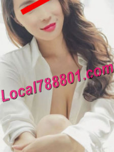 Local-Chinese-Rose-Sexy-Body-