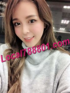 Local Escort - Ke le - Taiwan - Pj Escort