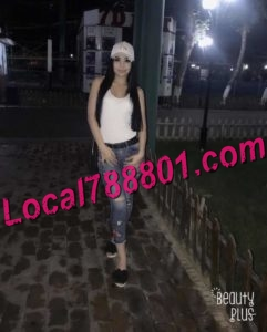 Local Escort - Medina - Usj Escort Girl