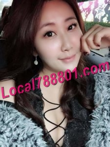 Local Escort - Sha Li - China Escort - Petaling Jaya Escort Girl