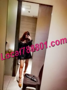 Local Escort – Miyoki – Korean – Petaling Jaya Escort Girl