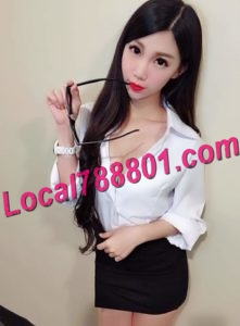 Local Escort - Ai Mei - Taiwan - Pj Escort Girl