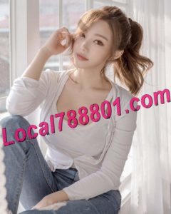 Local Escort - Don Hee - Korean - Subang Usj Escort Girl