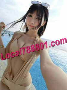 Local Escort - Miso - Japan Sunway Escort Girl
