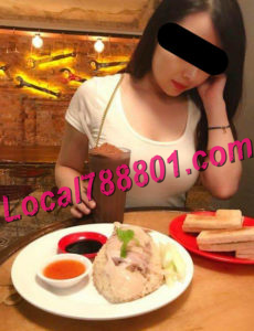 Local Escort - Zain - Local Malay - Pj Local Malay