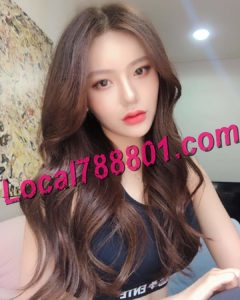 Local Escort - Bonla - Korean - Petaling Jaya Girl