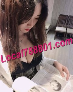 Local Escort - Dou Dou - Taiwan - Pj Girl