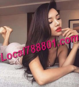 Local Escort - Sana - Japan Escort - Usj Escort Girl