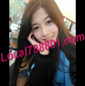 Local Escort - Keke - Taiwan - Usj Escort Girl