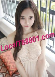 Local Escort - Kim Yun - Korean - Petaling Jaya Escort