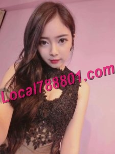 Local Escort - Mi Yong - Korean - Pj Escort Girl