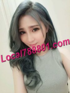 Local Escort - Mila - Japan - Pj Escort Girl