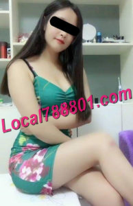 Local Escort - Mona - Local Malay - Usj Local Malay