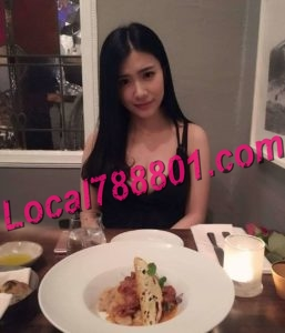 Local Escort - Yao Ming - Taiwan - Escort Pj