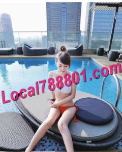 Local Escort - Anika - Japan - Pj Escort Girl