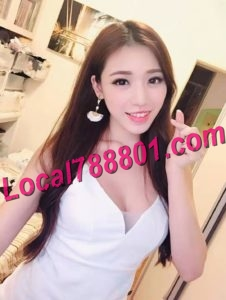 Local Escort - Jia Yi - Taiwan - Pj Girl