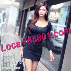 Local Freelance Escort – He Jin Juu – Korean – Pj Girl Escort