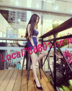 Local Escort – Izu – Japan – Pj Escort Girl