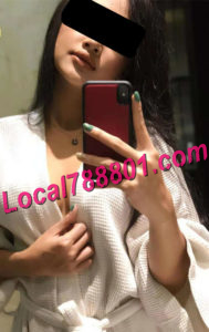 Local Escort – Bina – Local Malay - Local Freelance Girl