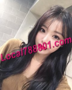 Local Escort – Lisa – Korea – Petaling Jaya Escort