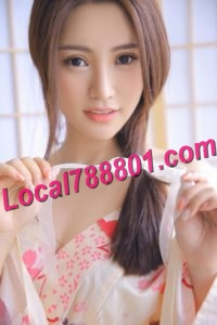Local Escort - Ada - Korea - Pj Escort