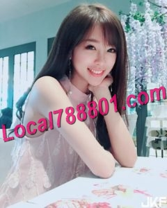 Local Escort - Chris - China - Pj Escort