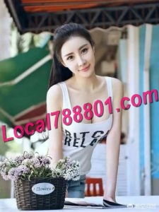 Local Escort - Emily - China - Pj Escort