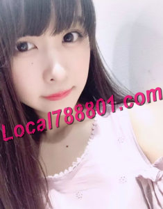 Local Escort - Yumi - China - Pj Escort