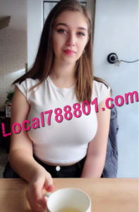 Local Escort - Angel - Russia - Pj Escort