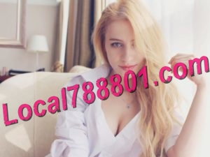 Local Escort - Lily - Europe - Pj Escort